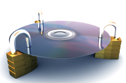 Secure Data Backup